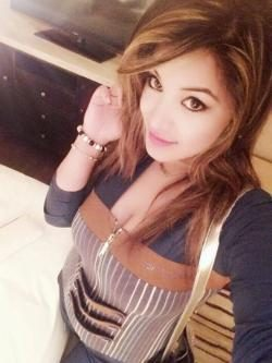ROHAN: 08380815511 REAL AND HIGH CLASS MODELS COLLEGE GIRLS ESCORTS SERVICE IN PUNE