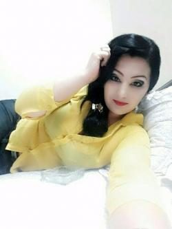 CALL ROHAN- 08380815511 INDIAN COLLEGE GIRLS AND FOREIGNER RUSSIAN ESCORTS IN PUNE