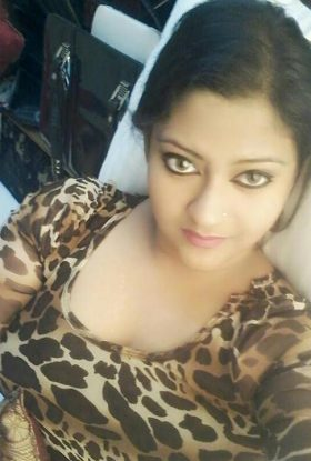 Hinjewadi Escorts Service By Mr.PauL- 08888665466 Pune Call Girls Service