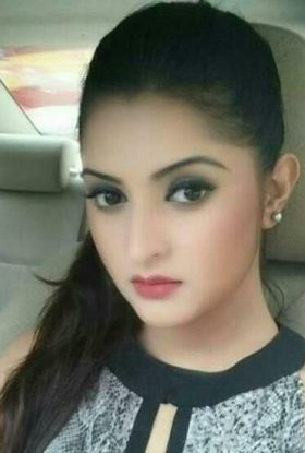 Enjoy- *$=9811O14745=$* Hotel The Leela Palace Escort Service | High Profile Call Girls