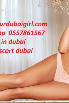 indian escorts in bur dubai (+971) 0557861567 indian call girls in bur dubai UAE