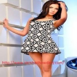 Surat escorts service call 9913382747