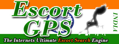 India Escort GPS | Escort | Escorts | India Escorts | Mumbai Escorts | Delhi Escorts | Escorts in India
