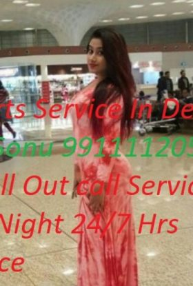 Call Girls In Jagat Call +919911112051 In Call Out Call 24/7 Online Booking