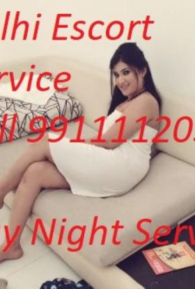 Call Girls In Paltra Call +919911112051 In Call Out Call 24/7 Online Booking