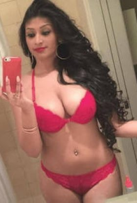 Call Girls In Surajkund 9599538384 Escorts ServiCe In Delhi Ncr