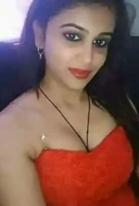 Hot-Call Girls In Gurgaon✔️7042447181-Wonderful EsCorts Models Hotel The Park Gurgaon