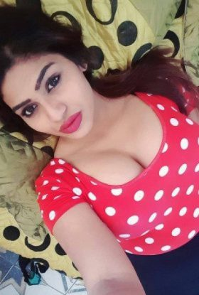 Best Call Girls In Gurgaon-7838860884-Top Models Escort SeviCe In Delhi Ncr-