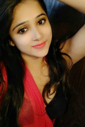 Models Call Girls In Gurgaon | 9667720917-| Hotel Redisson Blu EsCort ServiCe 24hr.Delhi Ncr-